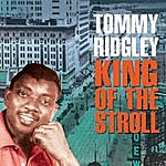 Tommy Ridgley King of the Stroll