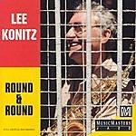Lee Konitz Round & Round