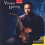 Vincent Herring Secret Love