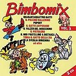 Serena E I Bimbiallegri Bimbomix - Volume 3