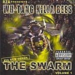 Wu-Tang Clan Wu-Tang Killa Bees: The Swarm