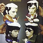 Dr. Feelgood Let It Roll