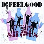 Dr. Feelgood A Case Of The Shakes
