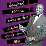 Jimmie Lunceford Lunceford Special