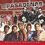 The Pasadenas Definitive Collection: Bonus CD