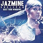 Jazmine Sullivan Bust Your Windows (Single)