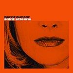 Saint Etienne Burnt Out Car, Vol.2 (3-Track Remix Maxi-Single)