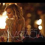 Anastácia I Can Feel You (Single)