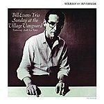 Bill Evans Trio Sunday At The Village Vanguard (Keepnews Collection)