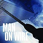 Michael Nyman Man On  Wire