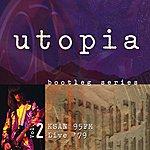 Utopia Bootleg Series - KSAN 95 FM Live '79, Vol.2