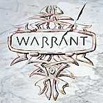 Warrant 86-97 Live (1996 Live At Harpos Theatre, Detroit, MI)