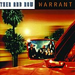 Warrant Then And Now