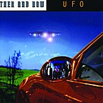 UFO Then And Now
