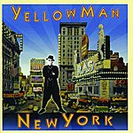 Yellowman New York (Parental Advisory)