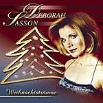 Deborah Sasson Weihnachtsträume