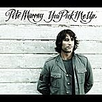 Pete Murray You Pick Me Up (3-Track Maxi-Single)