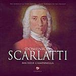 Michele Campanella Domenico Scarlatti