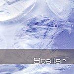 Stellar From Distant Vessels