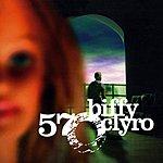 Biffy Clyro 57