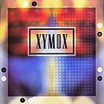 Clan Of Xymox Blind Hearts