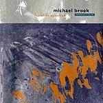 Michael Brook Live At The Aquarium