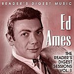 Ed Ames Reader's Digest Music: Ed Ames - The Reader's Digest Sessions, Vol. 1
