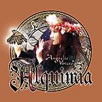 Alquimia Angaelic Voices