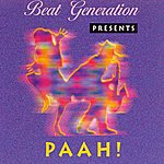 The Beat Generation Paah!