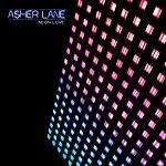Asher Lane Neon Love