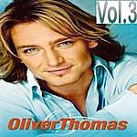 Oliver Thomas Oliver Thomas Vol. 3