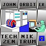 John Orbiter Technikzentrum