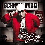 Tai Chi Schnell Imbiz