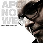 Apoll Nord-West