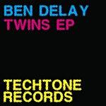 Ben Delay Twins EP