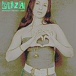 Eliza Wahrheit Freiheit Liebe