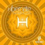 Hibernate The Perfect Love (6-Track Maxi-Single)
