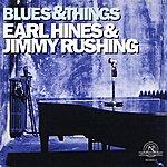 Earl Hines Blues & Things