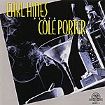 Earl Hines Earl Hines Plays Cole Porter