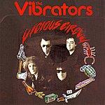 The Vibrators Vicious Cirle