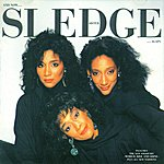 Sister Sledge ...And Now Sister Sledge...Again