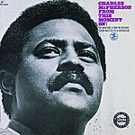 Charles McPherson From This Moment On!