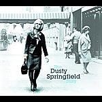Dusty Springfield The Dusty Springfield Story