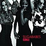 Sugababes Girls (Single)