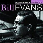 Bill Evans Riverside Profiles: Bill Evans