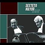 Sexteto Mayor On Air