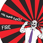 Young Punx Fire 08 (8-Track Maxi-Single)