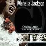Mahalia Jackson Amazing Grace