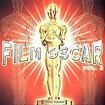 Film Film Oscar, Vol.2
