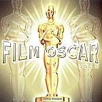 Film Film Oscar, Vol.3